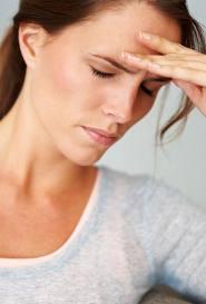 Magnesio y el estrés