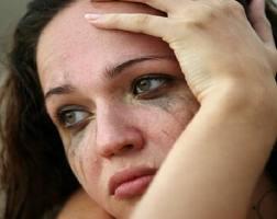 Magnesio y la depresion