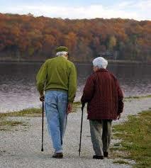 Magnesio y la Enfermedad de Parkinson