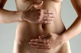 Magnesio y sindrome pre menstrual