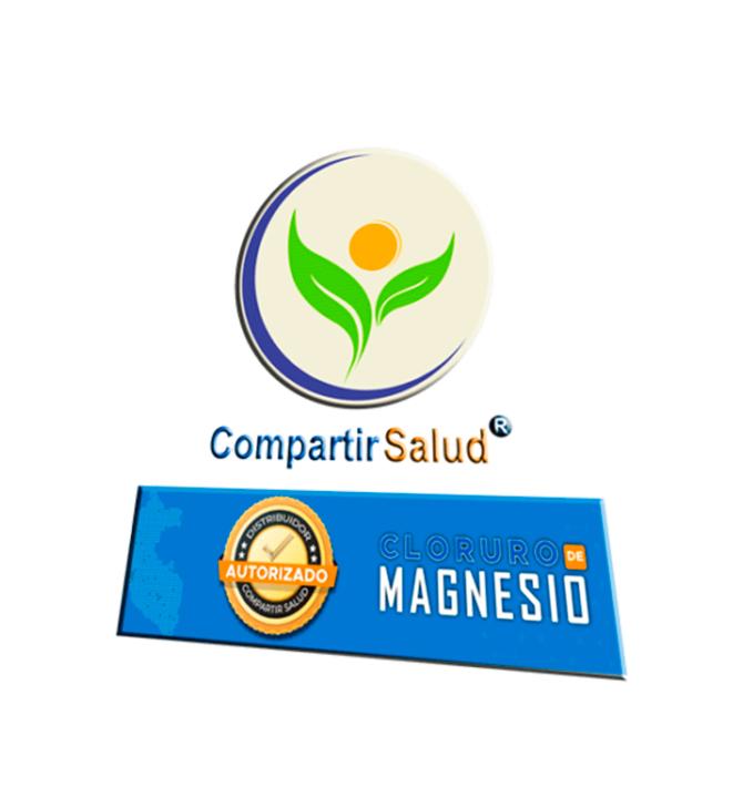 TIENDA MAGNESIO C