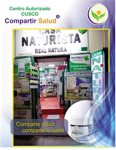 Comprar cloruro de magnesio en Cusco Arcopunco